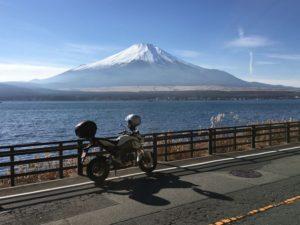 grom_yamanakako